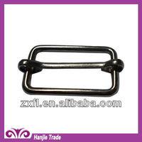 Hot Sale plain metal belt buckles