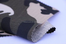 oil and gas industry used high quality fire fabric