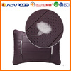 2014 high quality hottest sale cheaper slow memory foam back support air cushion