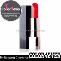 liquid matte lipstick,lipstick color names,lipstick matte