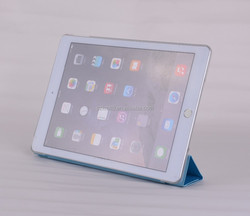 Luxury Leather Ultra Thin Smart Stand Case Cover for Apple iPad 2/3/4/Air/Mini 1/2/3