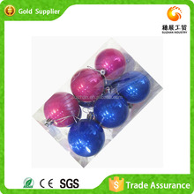 Popular Christmas Product Pendant Latest Christmas Ornament Ball