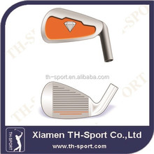 Cool Design Wholesale Driving Iron Golf Clubs