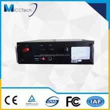 Factory Price LiFePo4 Solar Power Storage Battery Pack 12V 200AH
