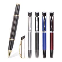 Hot Selling luxury gel pen for Gift gift pens for men