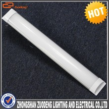 alibaba china commercial 600mm 20w led tube8 bus lighting