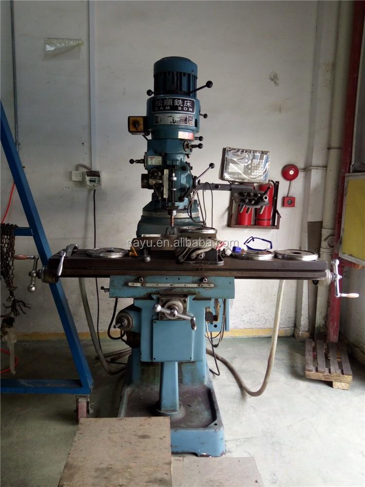 galvanized steel fan wheel/impeller
