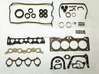 High Quality Full Gasket Set For TOYOTA 4AGE engine auto parts