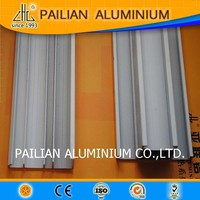 Hot!industrial fashionable prepainted aluminium strips,Polishing aluminium edging strip for glass,aluminium carpet cover strips