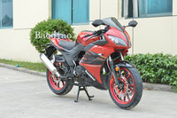 Top Quality 250cc Fashion Racing Sport Motorcycle For Sale China Cheap Motorcycles Wholesale 005