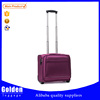 China hot luggage products travel bag 2015 pilot size flight luggage for travelling