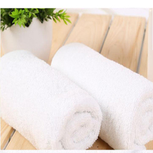100% cotton solid terry towel microfiber towel golf