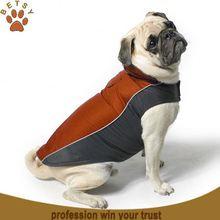 Dog Clothing Waterproof