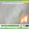 biodegradable polypropylene non-woven fabric, polypropylene fabric waterproof