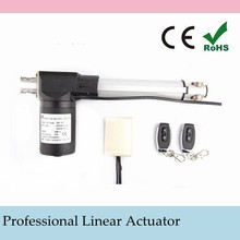 china made 12v dc high torque electric motor