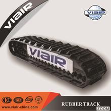 350 X 90XLINKS Combine Harvester rubber track for agricultural