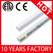 Modern Design Lite Profile Cheap T5 Led Light Bars For Unimaginable Uses In House And Party