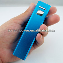 mobile phones with 2000mah battery