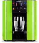 Multi- opções de quente e frio& bar mini distribuidor da água