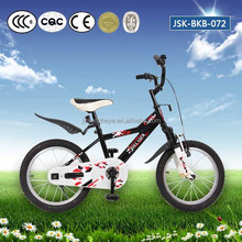 Wholesale best price fashion factory high quality children/child/baby balance bike/bicycle design 3 wheel kids pedal bike