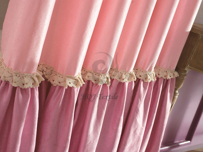 Curtain fabric adelaide