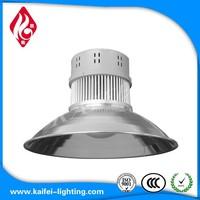 industrial 100w high bay led light