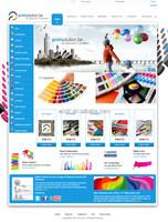 travel potal website,fashion design website,beauty online store