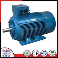 22 kw 30 hp high efficiency ie2 ie3 electric motor