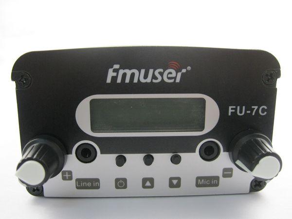 FU-7C   (1).JPG
