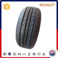 Quality most popular 31x10.5r15 radial light truck tyres