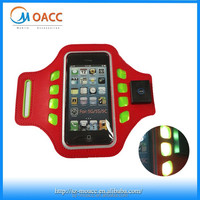 New Arrival Running Armband Case for iPhone 6