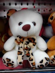 China Wholesale cheap teddy bear plush toys , Cute Plush Toys Bear Stuffed