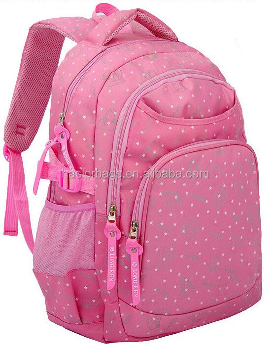 Bags for school teenage girl - School Bags For Boy Buy Most Popular School Bags Most Popular School