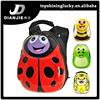 Wholesale children school bag kindergarten cute cartoon kids backpacks wholesale