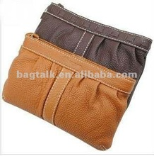 New Arrival Designer Coin Purse, Phone Pouch Good Quality