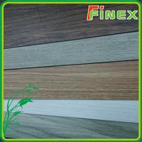 PVC plastic vinyl floor covering