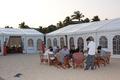 300 pessoas do partido tentes ' decoração para o casamento romântico tenda bolha