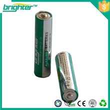 AA and AAA battery to uk with digital camera batteries