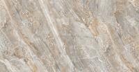 45x90cm rustic tile, factory price glazed tile (V913)