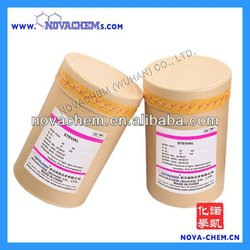 steviol glycosides 95% with Reb A 50%, 60%, 80% factory price