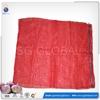 Alibaba china wholesale 40lbs onion bags onion mesh bag