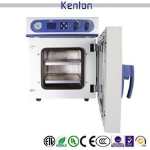 Lab furniture vacuum oven machine ovens industrial heating oven