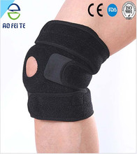 Gym Sport Patella Stability Brace Knee Supports