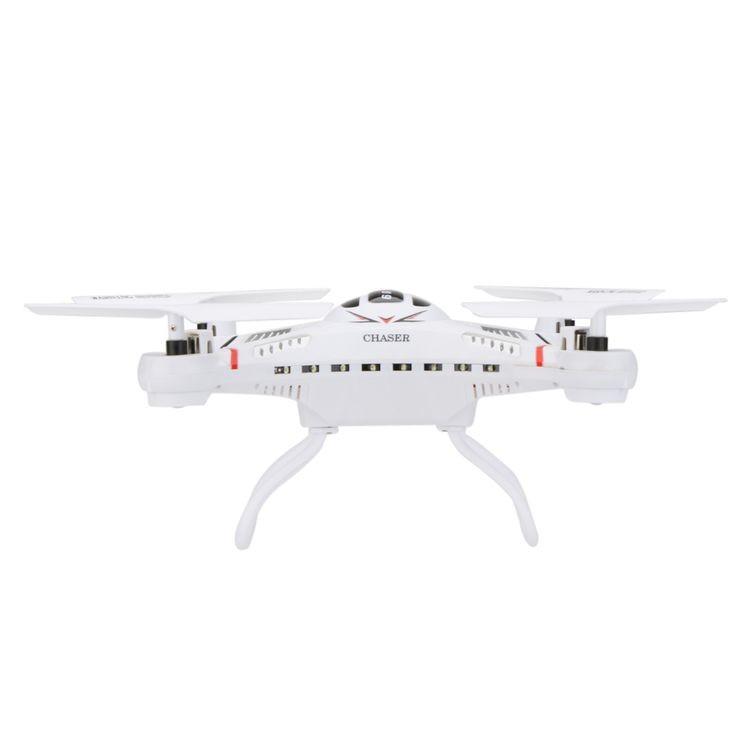 590183-4CH Drone w- 6 Axis gyro RC Quadcopter Remote Control Toys-2_09.jpg