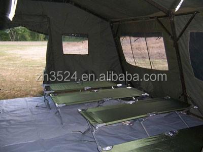 Temper-tent-inside-cots