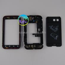 100% Original New for Motorola MB525 Complete Housing, Gold Supplier