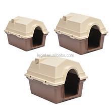 large dog kennel,manufactures pet kennels,kennels for dog