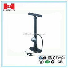 Foot Pump With Gs Certificate