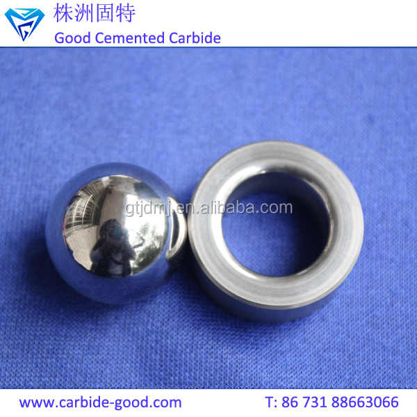 carbide ball and seat (1).jpg
