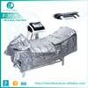 Lymph drainage infrared slimming machine/air pressure massage machine